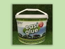 Easi glue