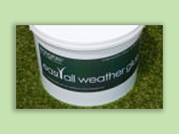 Easi all weather glue