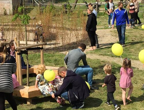 Børnehaven Toftegaard
